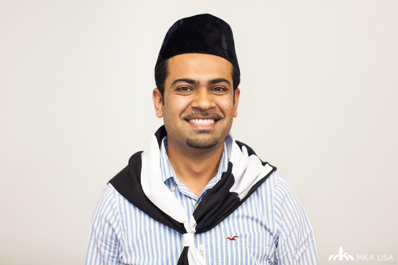 Intisar Malihi Sanat-o-Tijarat Mohtamim
