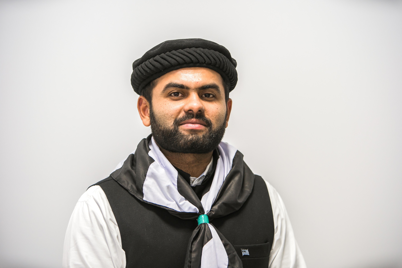 Ibrahim_Chaudhry_1