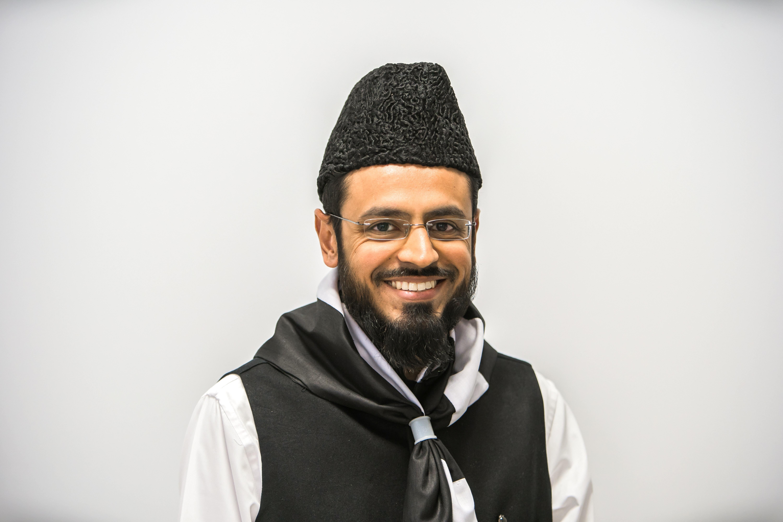 Imam_Rizwan_Khan_2