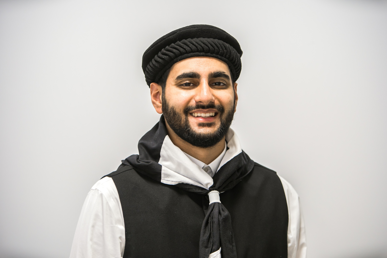Salman_Munir_5