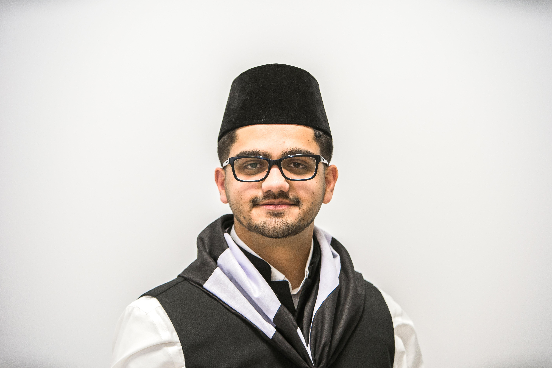 Sohaib_Awan_1